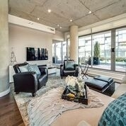 Photo 6: 650 King St W Unit #811 in Toronto: Waterfront Communities C1 Condo for sale (Toronto C01)  : MLS® # C3228415
