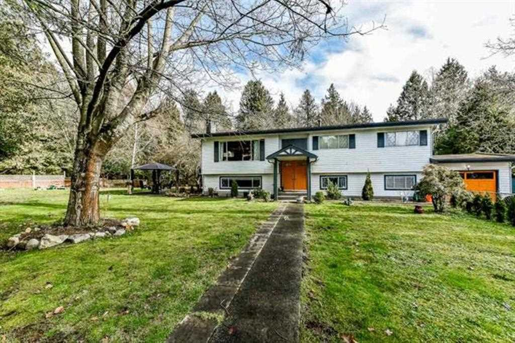 FEATURED LISTING: 6702 138 Street Surrey