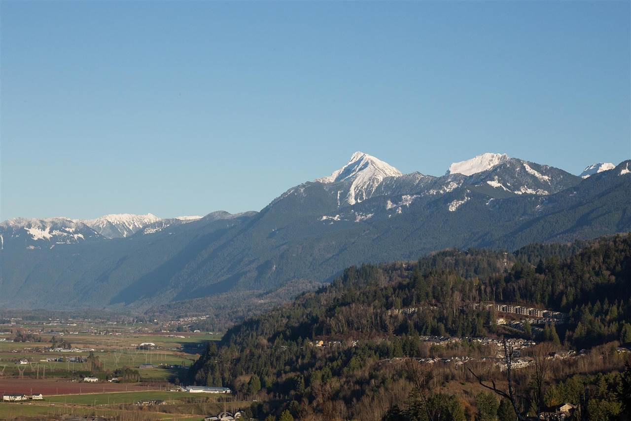 FEATURED LISTING: 5542 CRIMSON Ridge Chilliwack