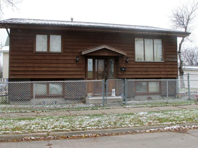 Main Photo:  in WINNIPEG: East Kildonan Residential for sale (North East Winnipeg)  : MLS® # 1222185