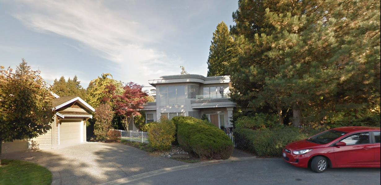FEATURED LISTING: 12745 17 Avenue Surrey