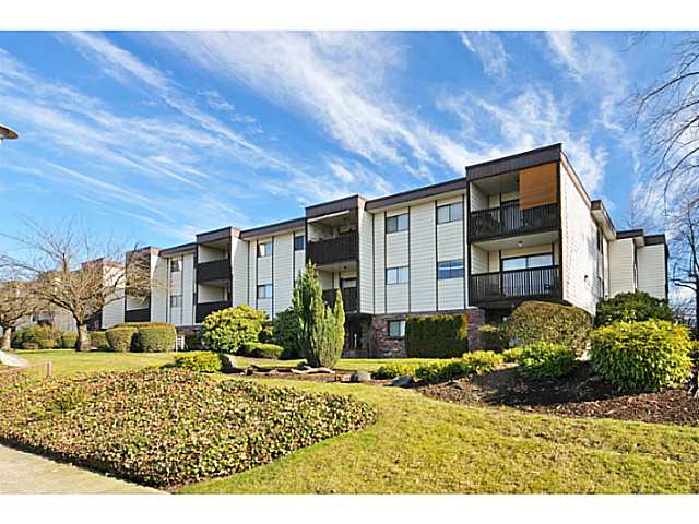 FEATURED LISTING: 506 705 NORTH Road Coquitlam