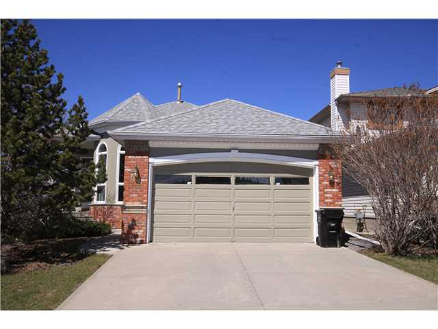 FEATURED LISTING: 92 EDGEBROOK Rise Northwest CALGARY