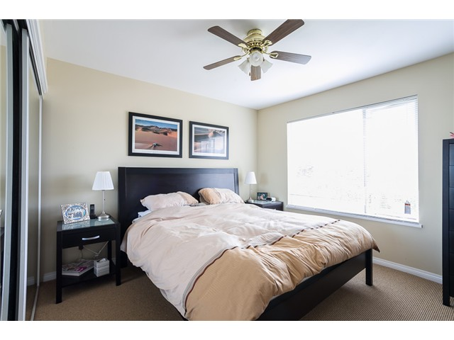 Photo 7: 1545 MAHON AV in North Vancouver: Central Lonsdale Condo for sale : MLS(r) # V1014249