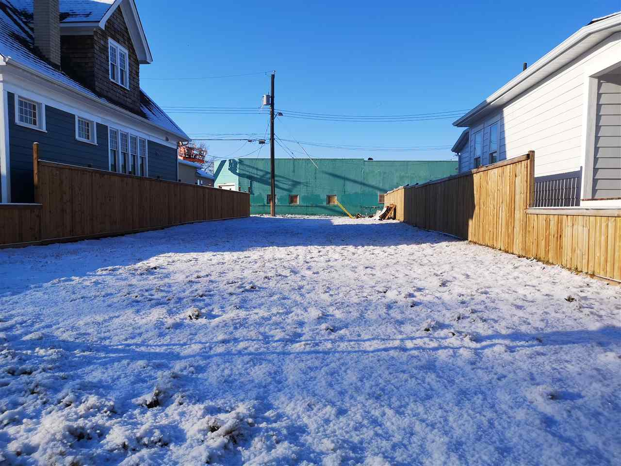 FEATURED LISTING: 11742 96 Street Edmonton