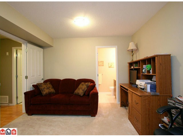 "Main Photo: # 49 15152 62A AV in Surrey: Sullivan Station Condo for sale in ""UPLANDS BY POLYGON"" : MLS®# F1123397"