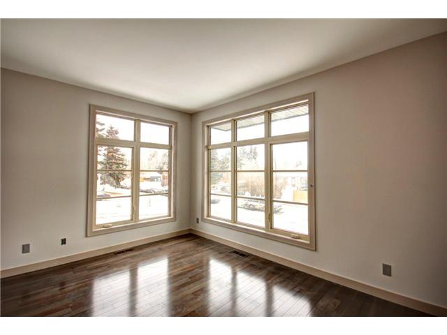 Photo 7: 1503 37 Avenue SW in CALGARY: Altadore_River Park Residential Attached for sale (Calgary)  : MLS® # C3575561