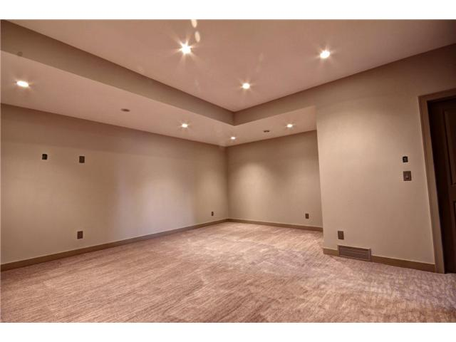 Photo 6: 1503 37 Avenue SW in CALGARY: Altadore_River Park Residential Attached for sale (Calgary)  : MLS® # C3575561