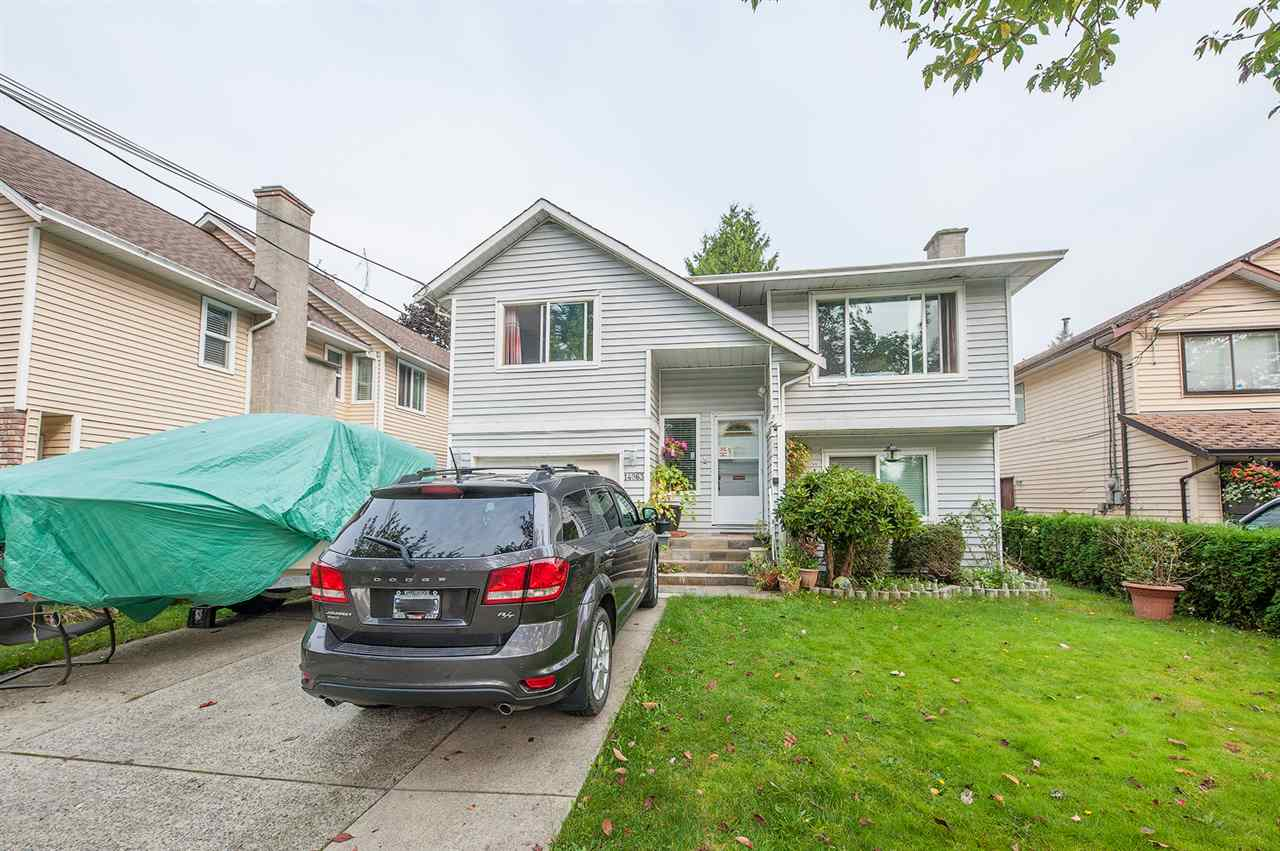 FEATURED LISTING: 14963 98 Avenue Surrey