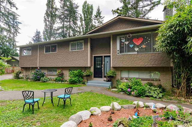 FEATURED LISTING: 3991 208 Street Langley