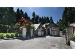 Main Photo: 2416 SHAWNA WAY in Coquitlam: Central Coquitlam House for sale : MLS® # V1128258