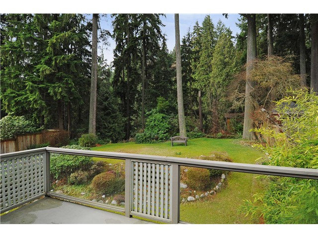 Photo 6: 611 BOURNEMOUTH Crescent in North Vancouver: Windsor Park NV House for sale : MLS® # V935406