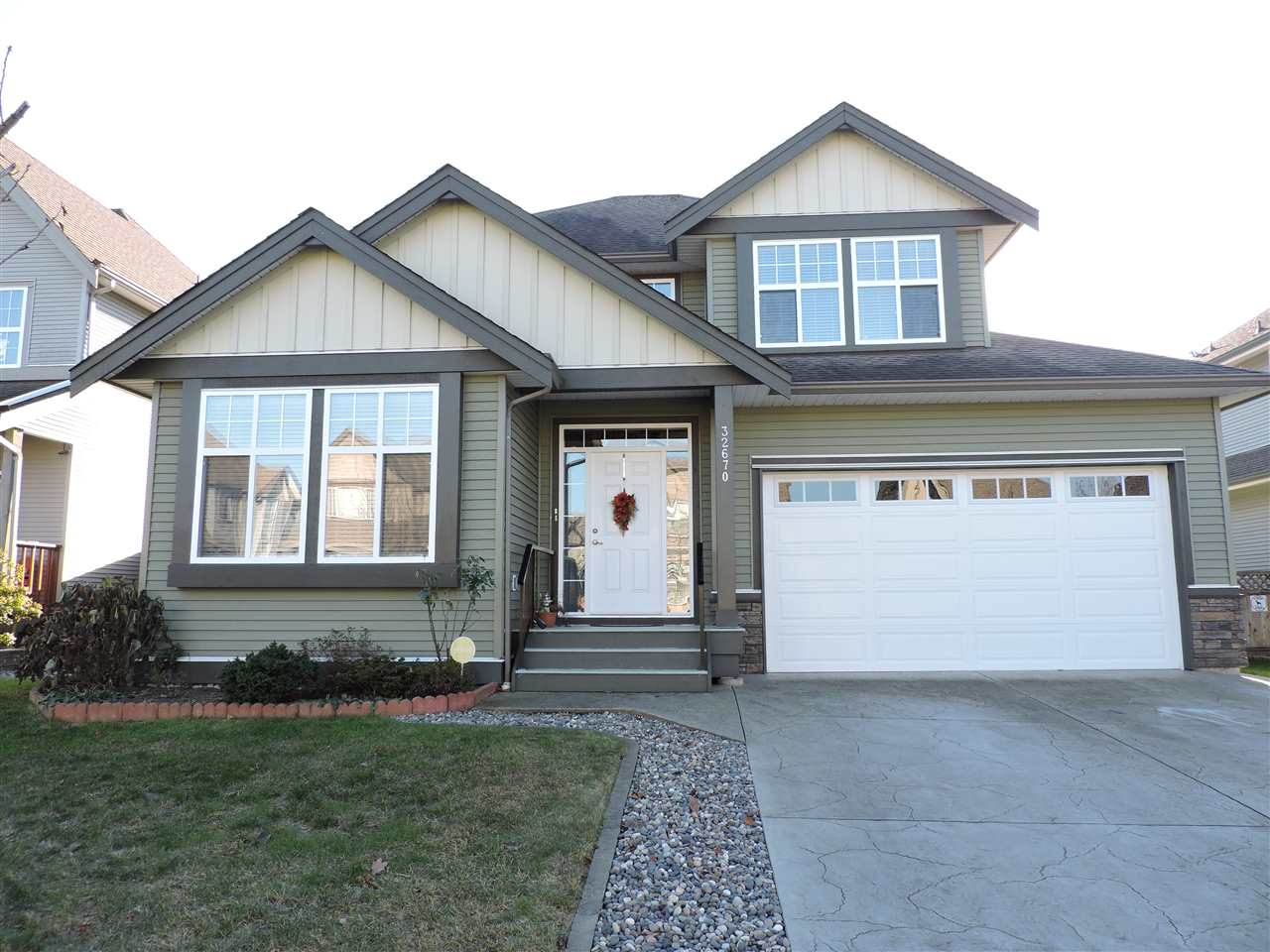 FEATURED LISTING: 32670 APPLEBY Court Mission