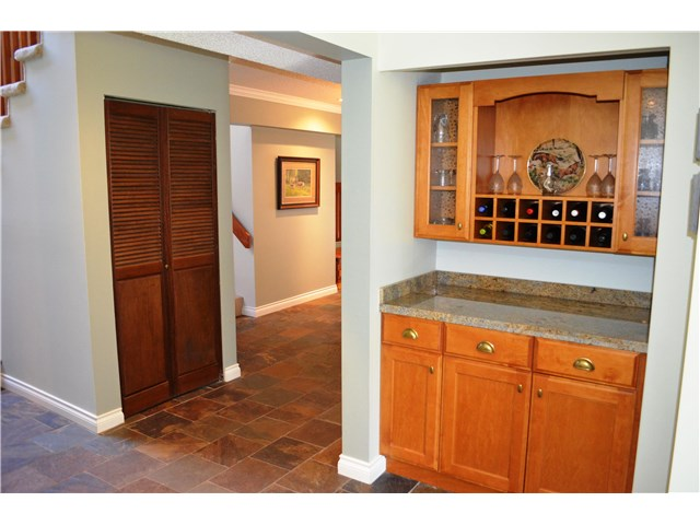 Photo 11: 11769 SUMMIT CR in Delta: Sunshine Hills Woods House for sale (N. Delta)  : MLS(r) # F1447209