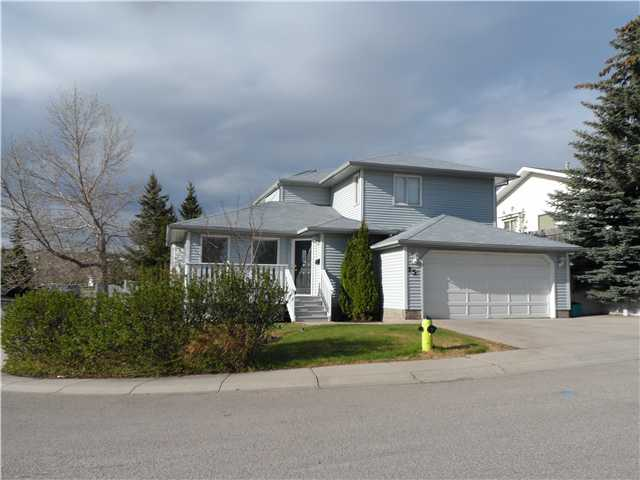 FEATURED LISTING: 15 MACEWAN MEADOW Rise Northwest CALGARY