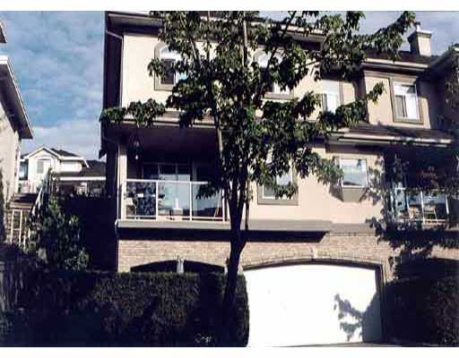FEATURED LISTING: 11 915 FORT FRASER RISE BB Port_Coquitlam