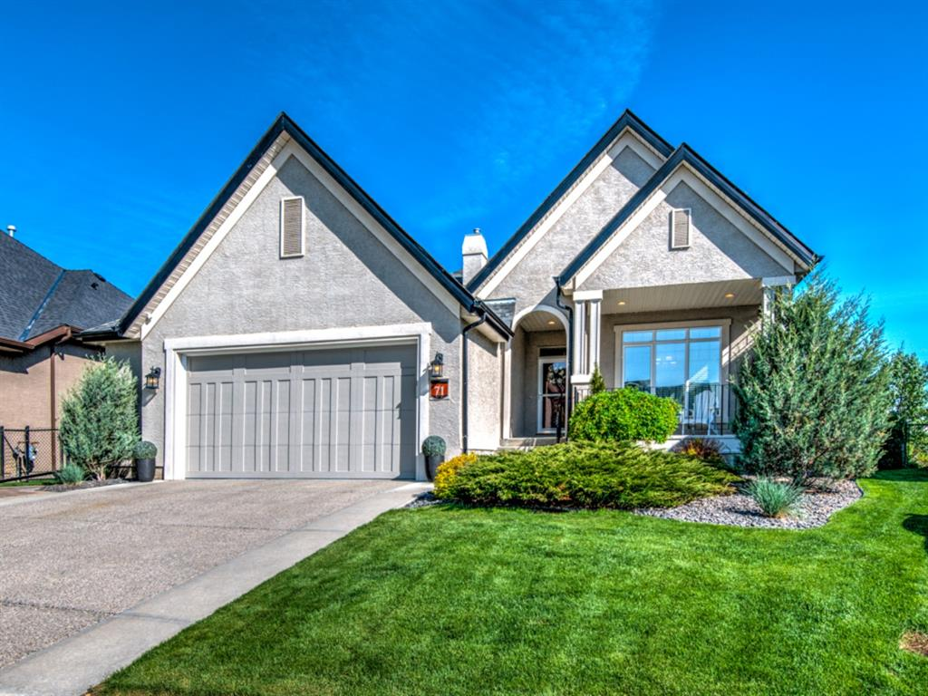 FEATURED LISTING: 71 Elgin Estates Hill Southeast Calgary