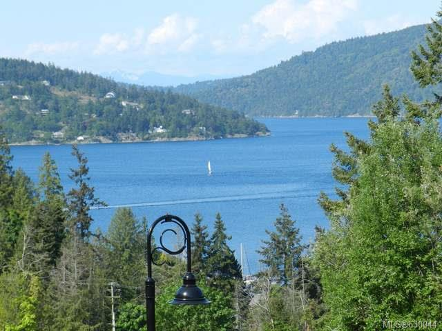 FEATURED LISTING: SL 18 - 1060 SHORE PINE Close DUNCAN