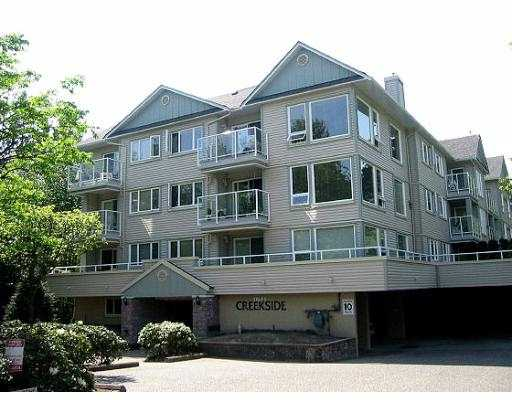 FEATURED LISTING: 208 1132 DUFFERIN ST Coquitlam