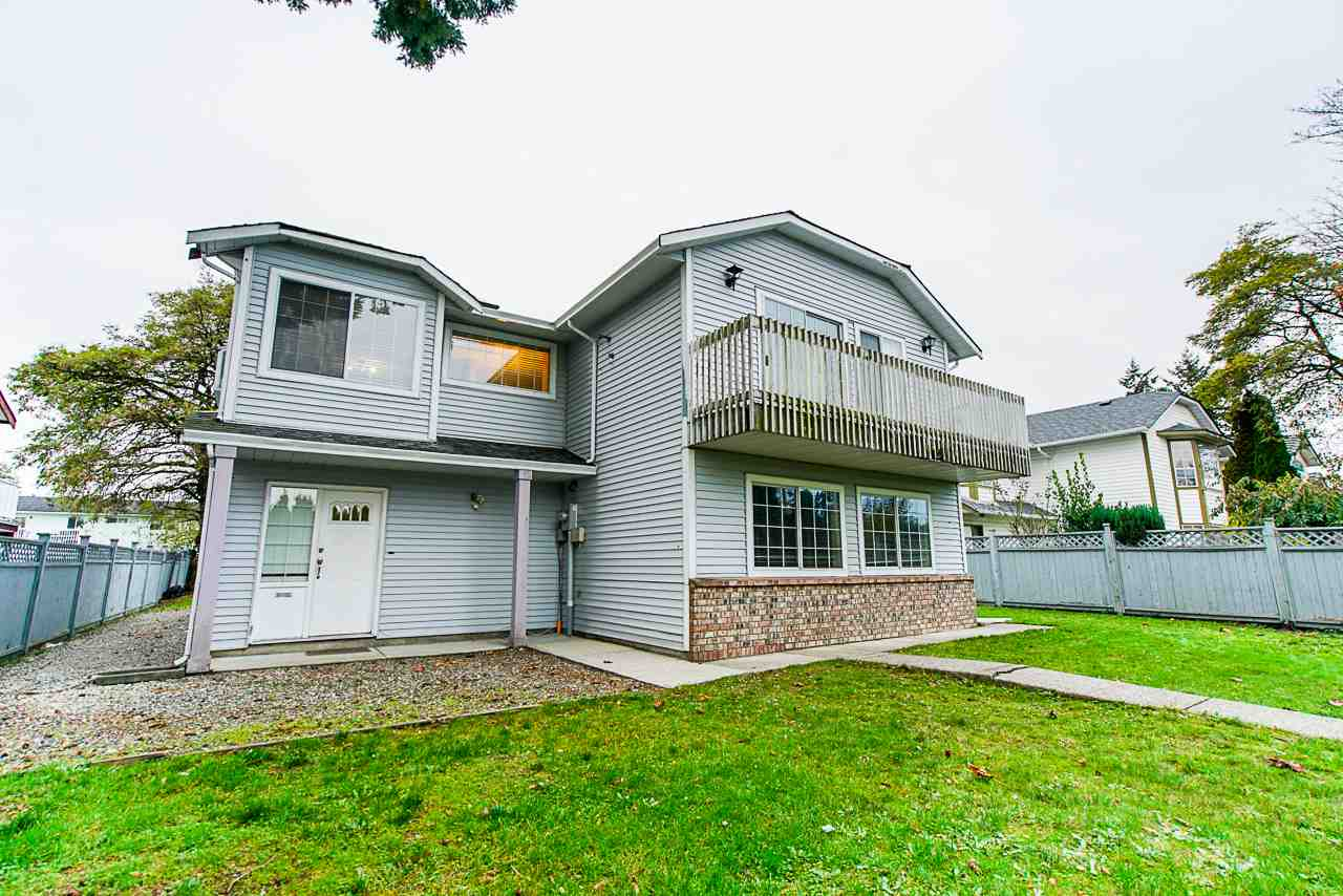 FEATURED LISTING: 14260 72 Avenue Surrey