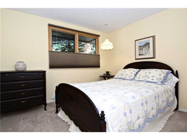 Photo 13: 6520 LARKSPUR Way SW in CALGARY: North Glenmore Residential Detached Single Family for sale (Calgary)  : MLS® # C3623870