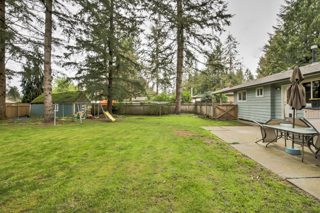 Langley Apartments For Sale
