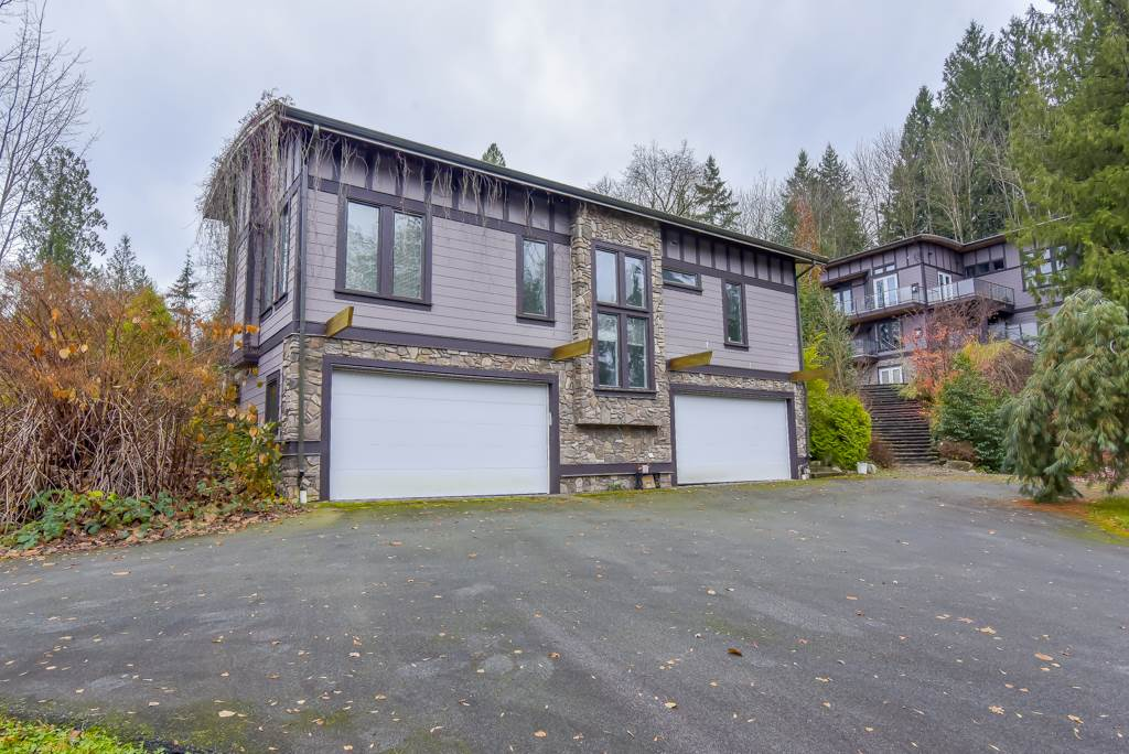 FEATURED LISTING: 8261 264 Street Langley