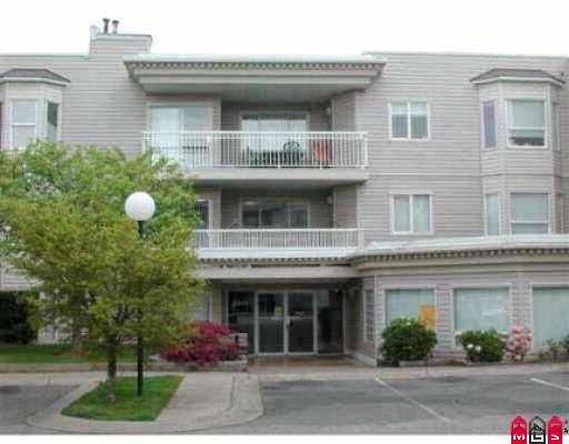 FEATURED LISTING: 201 - 9946 151 Street Surrey