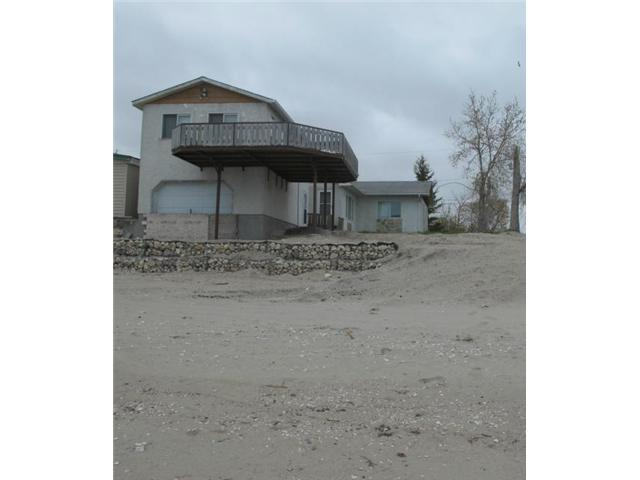 Main Photo:  in STLAURENT: Manitoba Other Residential for sale : MLS®# 1311788