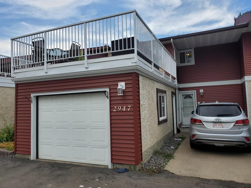 FEATURED LISTING: 2947 130 Avenue Edmonton
