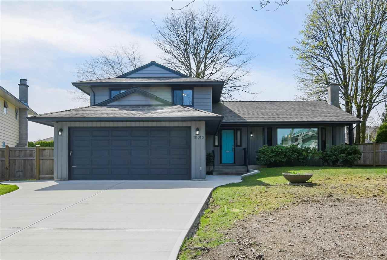 FEATURED LISTING: 10013 158A Street Surrey