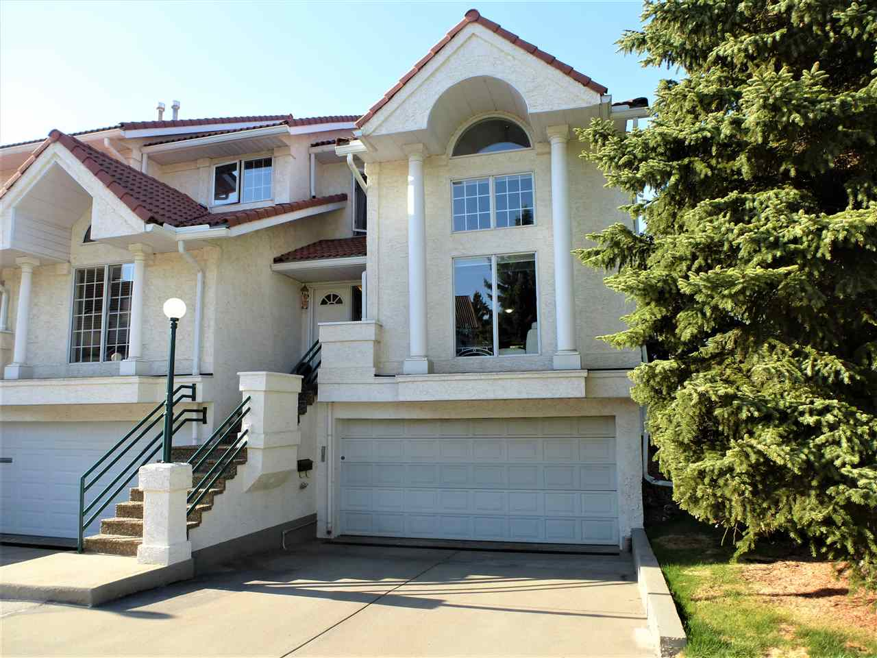 FEATURED LISTING: 4652 151 Street Edmonton
