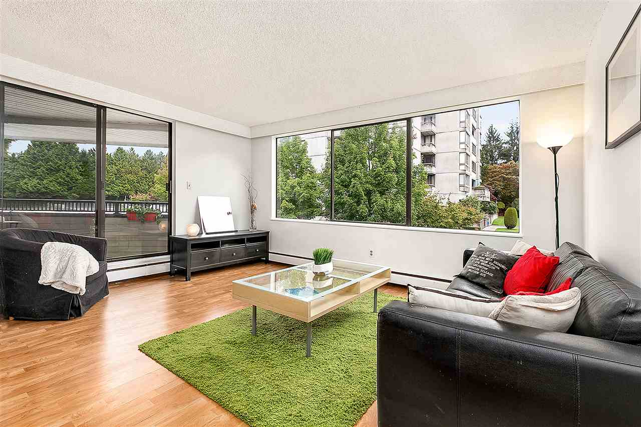 FEATURED LISTING: 210 - 9270 SALISH Court Burnaby