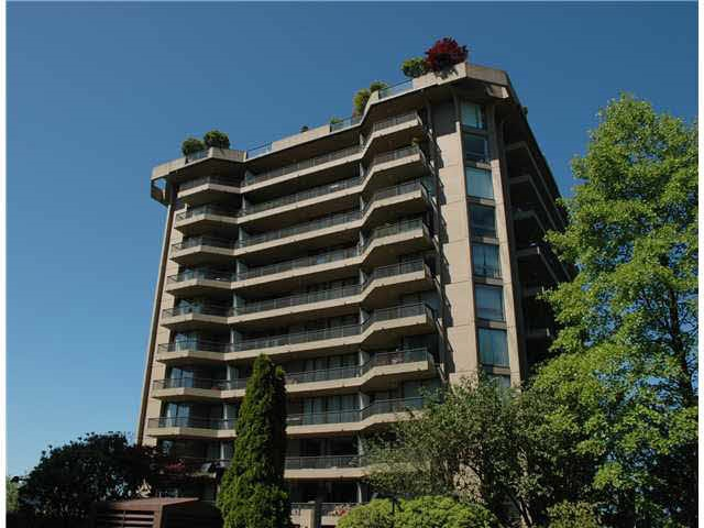 Main Photo: 102 3740 ALBERT STREET in Burnaby: Vancouver Heights Condo for sale (Burnaby North)  : MLS® # R2065500