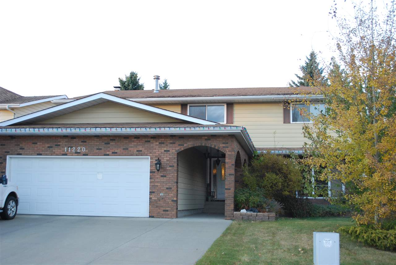 FEATURED LISTING: 11220 24 Avenue Edmonton