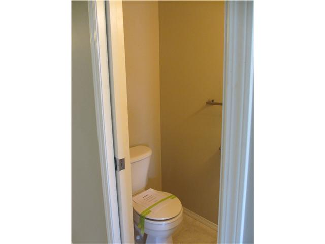 Photo 10: 53 EVERSYDE Point SW in CALGARY: Evergreen Townhouse for sale (Calgary)  : MLS® # C3536284