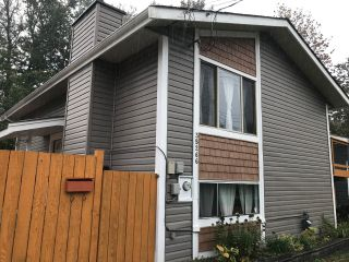 Main Photo: 35266 McKee Rd. in Abbotsford: Abbotsford East House for rent