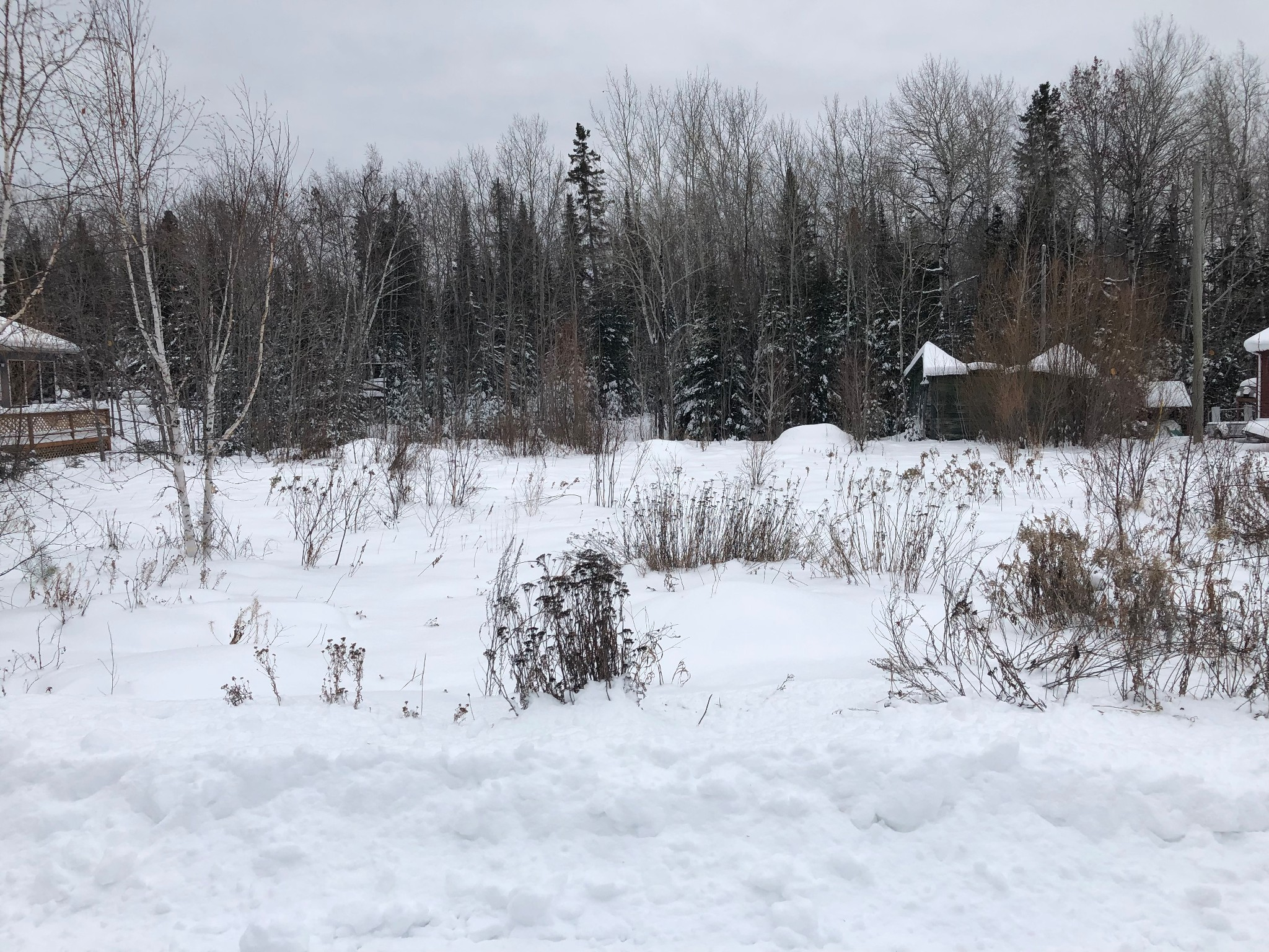 FEATURED LISTING: BLOCK 5 LOT 3 GOLDEN ACRES DOROTHY LAKE WHITESHELL PROVINCIAL PARK