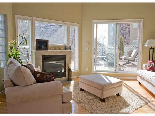 FEATURED LISTING: 107 - 6650 OLD BANFF COACH Road Southwest CALGARY