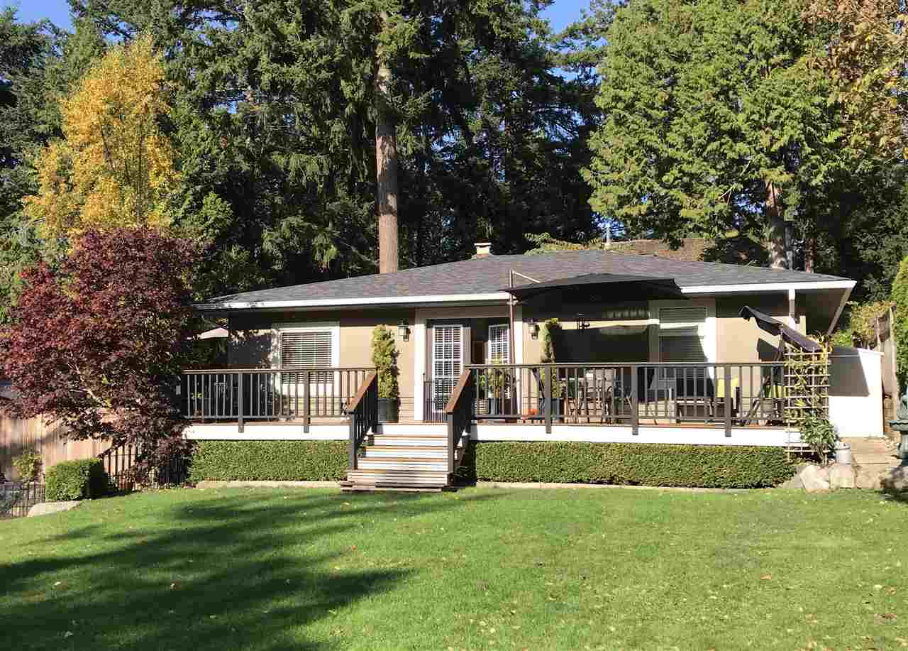 FEATURED LISTING: 12719 15A Avenue Surrey