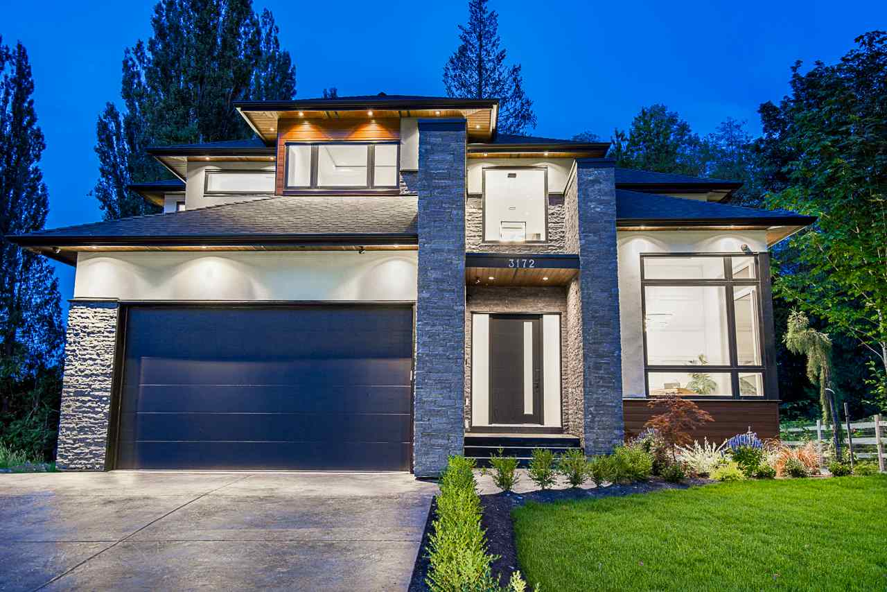 FEATURED LISTING: 3172 167 Street Surrey