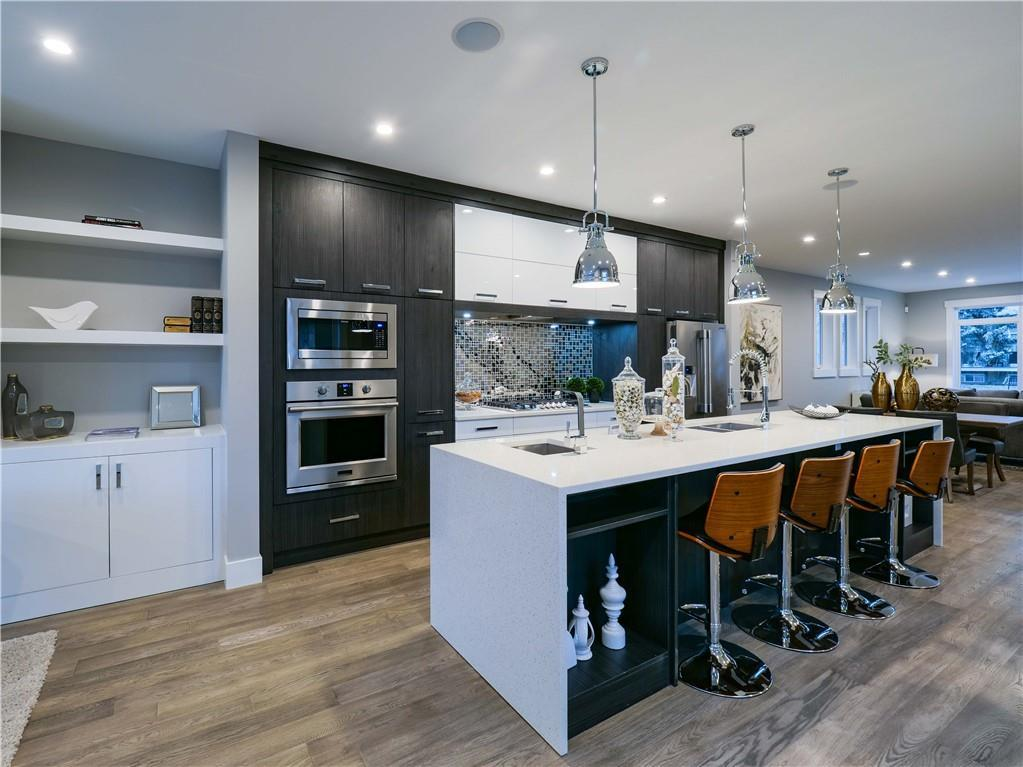 FEATURED LISTING: 1608 42 Street Southwest Calgary