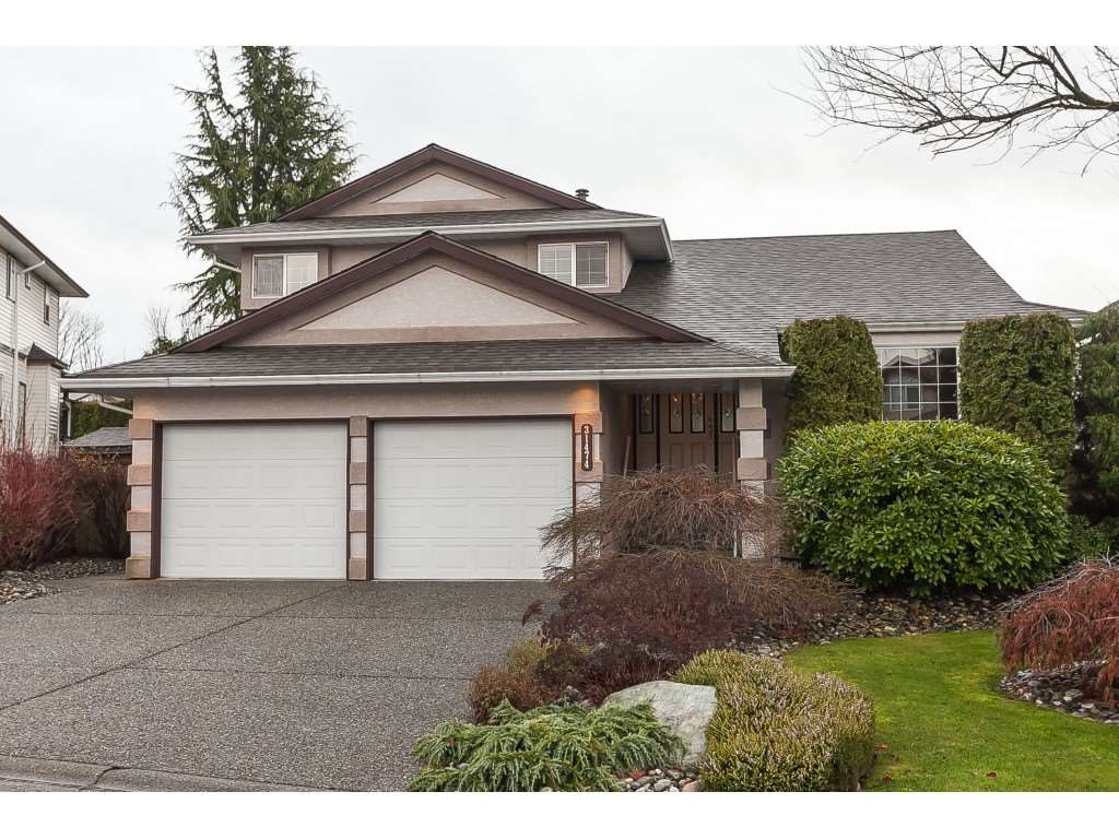 FEATURED LISTING: 31474 JEAN Court Abbotsford