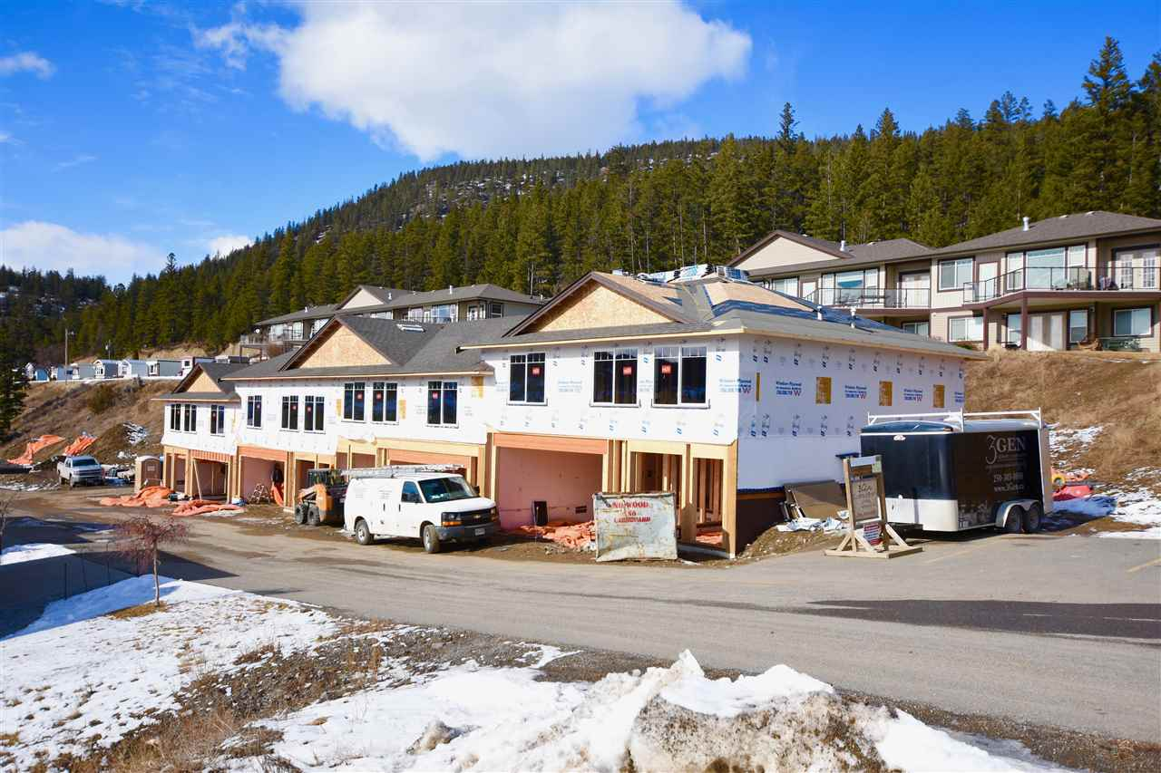 FEATURED LISTING: 26 - 1880 HAMEL Road Williams Lake