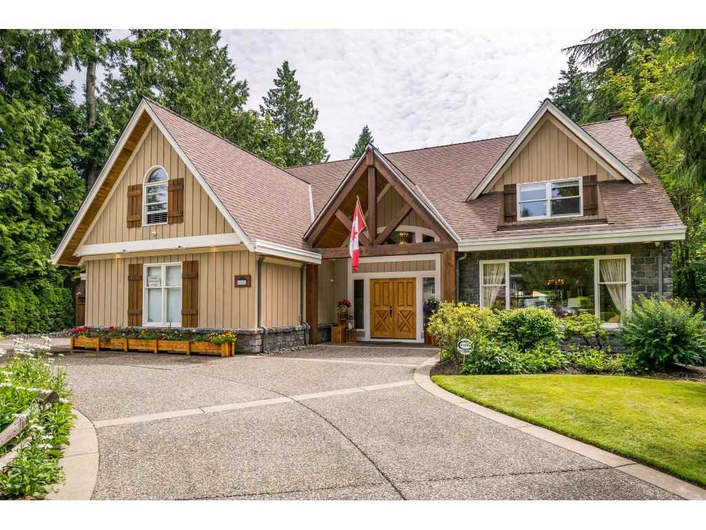 FEATURED LISTING: 12532 23 Avenue Surrey