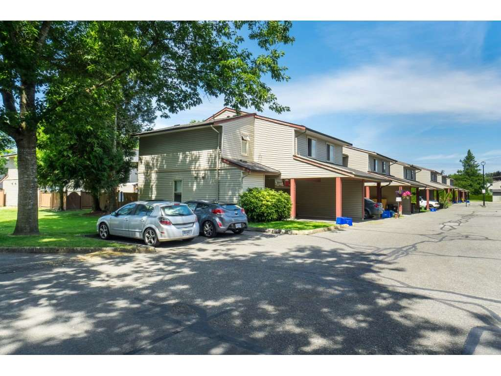 FEATURED LISTING: 142 - 27456 32 Avenue Langley