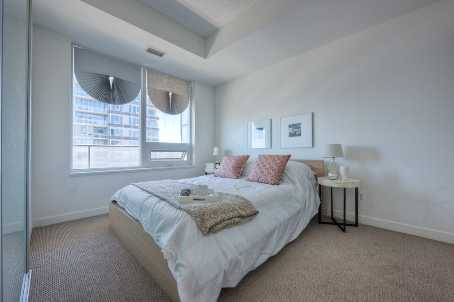 Photo 5: 55 East Liberty St Unit #1810 in Toronto: Niagara Condo for sale (Toronto C01)  : MLS® # C2746158