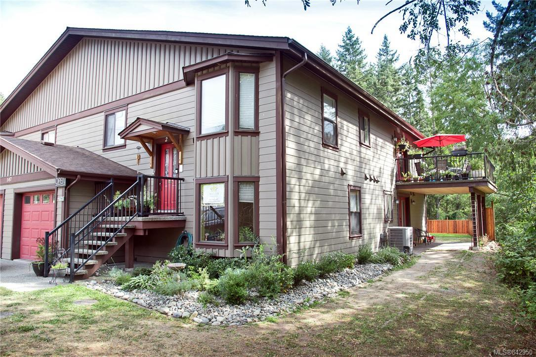 FEATURED LISTING: 2 - 147 Swanson Rd Salt Spring