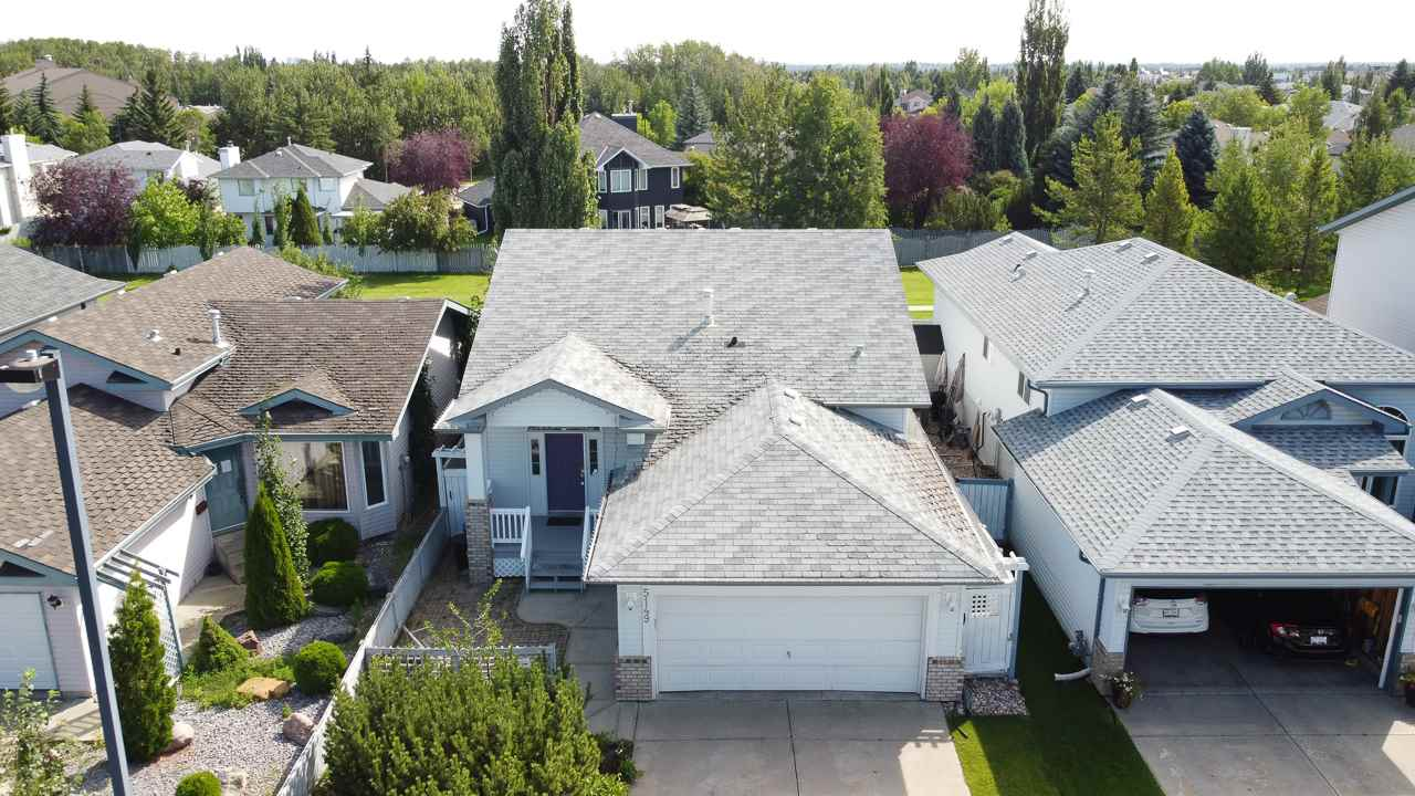 FEATURED LISTING: 5149 190A Street Edmonton