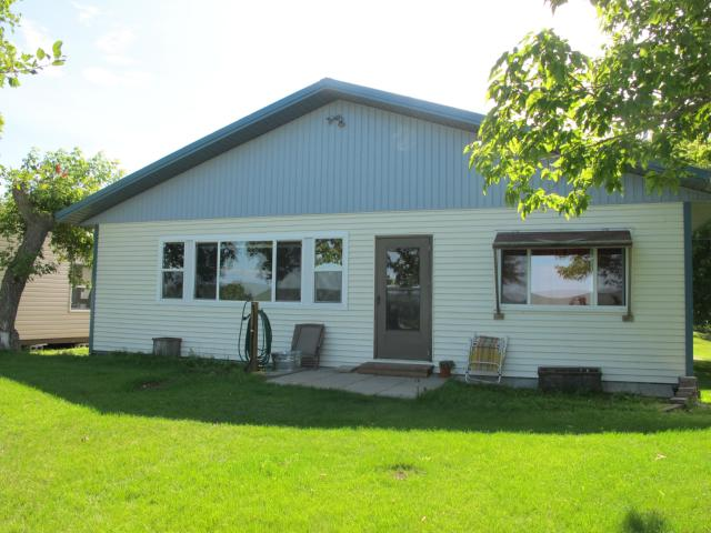 Main Photo:  in STLAURENT: Manitoba Other Residential for sale : MLS® # 1317217